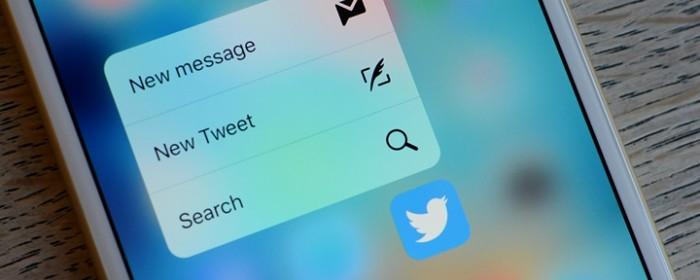 Twitter: la ricerca avanzata e gli operatori di ricerca