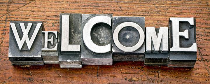 Come risalire al font utilizzato in un'immagine