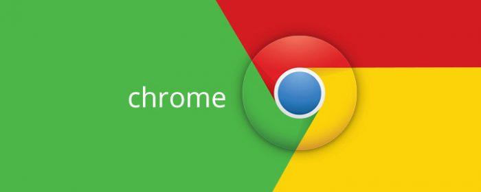 Come fare il backup di un profilo di Chrome