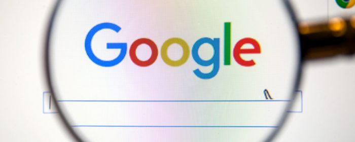 Come funziona la ricerca inversa di immagini su Google