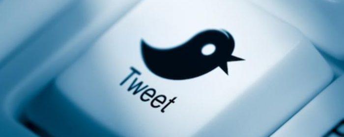 I 6 elementi che non possono mancare in un tweet