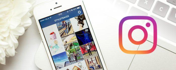 Instagram: analisi dei settori che dominano la piattaforma