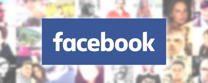 Quali sono gli utenti più attivi sulla tua Pagina Facebook?