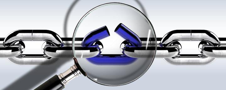 Broken Link Checker: il tool per trovare i link rotti in un sito