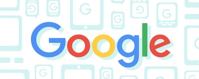 SEO: come verificare il posizionamento di un sito su Google
