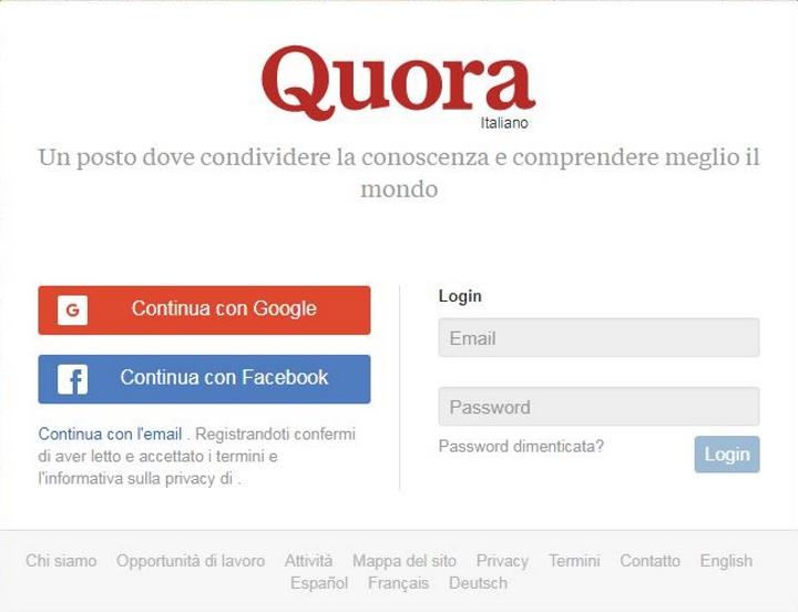 quora1