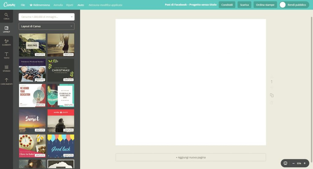 canva_dashboard