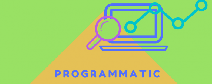 Programmatic Advertising: cos'è e come funziona